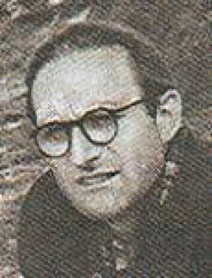 Архитектор Филипп Тольцинер: штрихи к портрету.