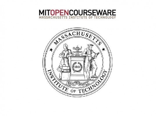 Массачусетский технологический институт: бесплатные курсы по архитектуре и урбанистике